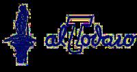 Gelateria Al Todaro